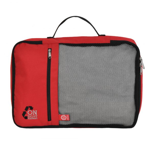travel clothing bag