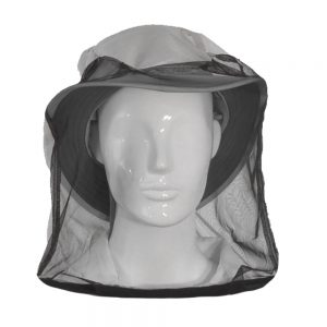 exotic bug face protection