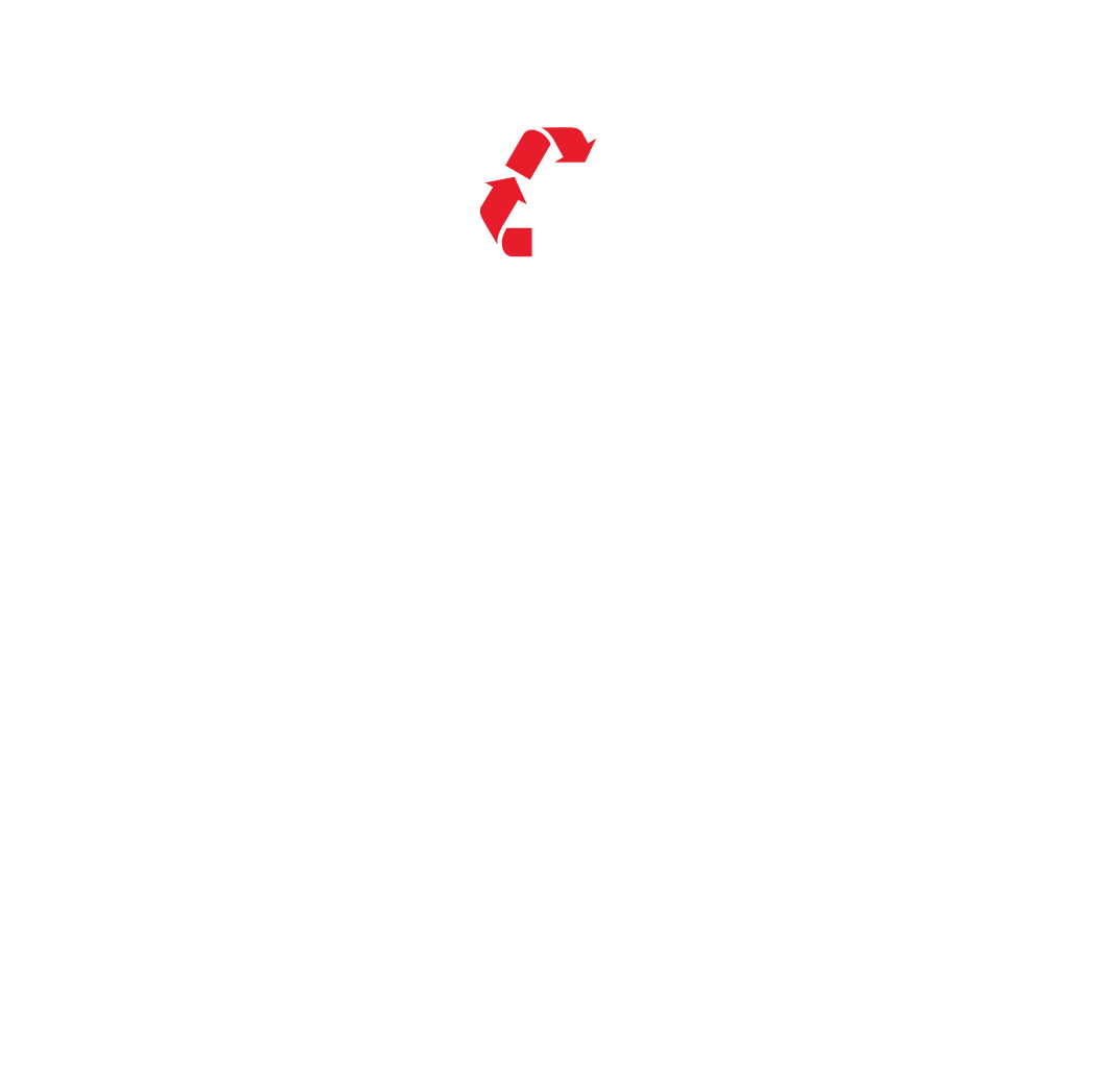The story behind Onsight Eco Label